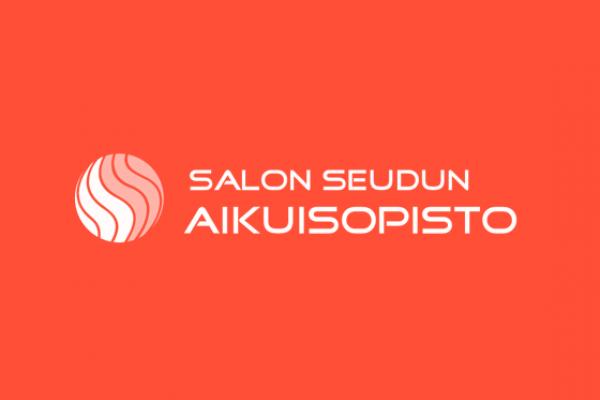 SALON SEUDUN AIKUISOPISTO